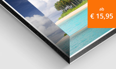 whitewall tv spot foto auf acrylglas angebot. Black Bedroom Furniture Sets. Home Design Ideas