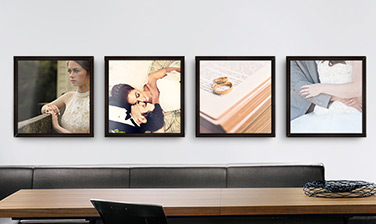 Image of Gallery Frame