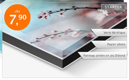 photos plexi photo verre acrylique qualit premium whitewall. Black Bedroom Furniture Sets. Home Design Ideas