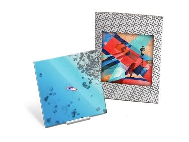 acrylic prints photos on glass whitewall com