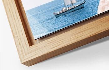 exklusive fotogeschenke zu weihnachten whitewall. Black Bedroom Furniture Sets. Home Design Ideas