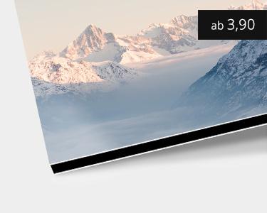 whitewall fotos online bestellen auf acrylglas alu dibond fotoleinw nde fotob cher. Black Bedroom Furniture Sets. Home Design Ideas