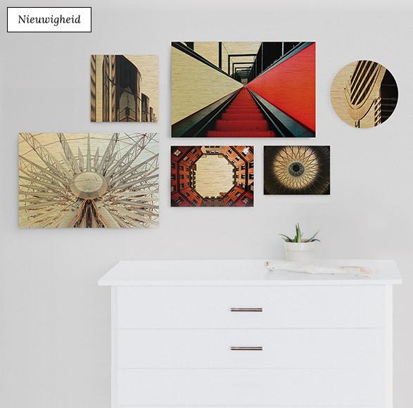 foto 39 s printen als poster canvas achter acrylglas op alu dibond of steunplaat whitewall. Black Bedroom Furniture Sets. Home Design Ideas