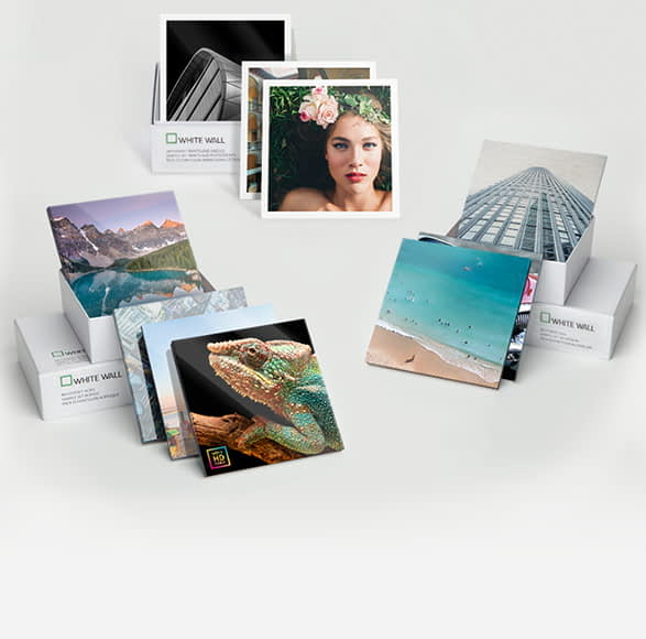 Online Photo Lab Mountings Framings And Prints Whitewall
