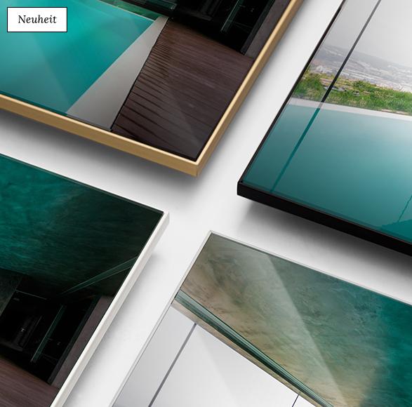Fotos Hinter Acrylglas Auf Alu Dibond Leinwand Fotobuch Whitewall