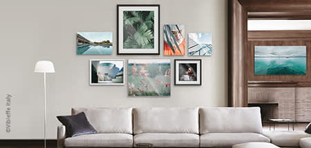 fotos hinter acrylglas auf alu dibond leinwand fotobuch whitewall. Black Bedroom Furniture Sets. Home Design Ideas
