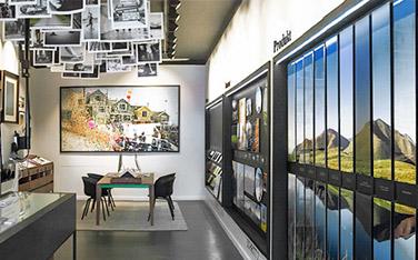 WhiteWall: Fotos online bestellen auf Acrylglas, Alu ...
