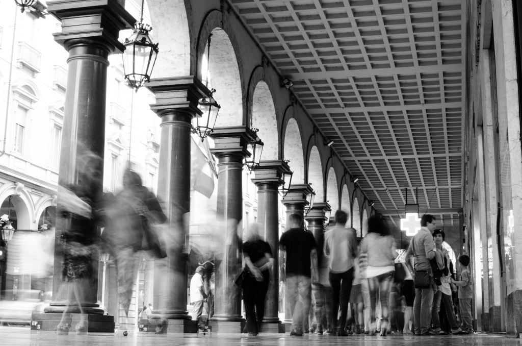 Street-Fotografie-4