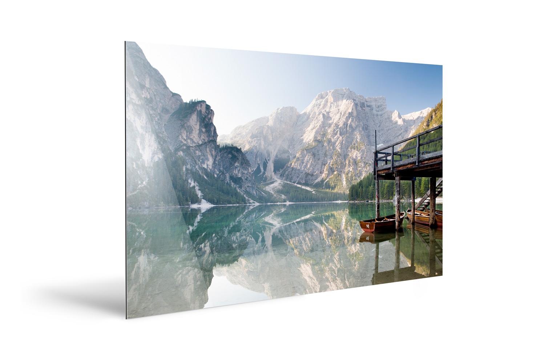 welches motiv auf alu dibond kaschieren 5 perfekte motive whitewall. Black Bedroom Furniture Sets. Home Design Ideas