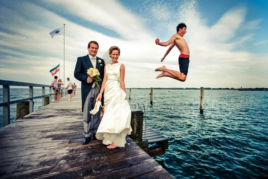 Hochzeitsfotografie-Roland-Michels