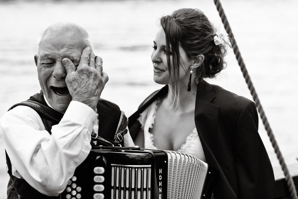 Hochzeitsfotografie-Roland-Michels3