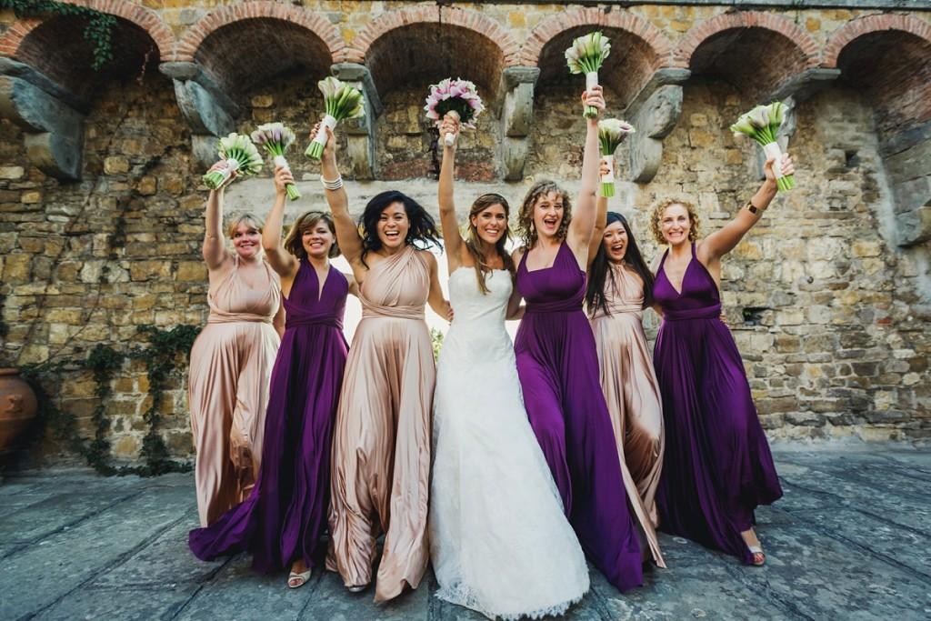 Hochzeitsfotografie-Roland-Michels5