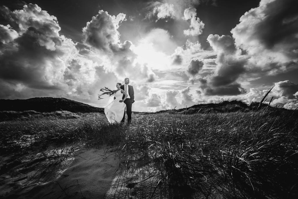 Hochzeitsfotografie-Roland-Michels6