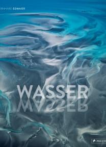 Wasser von Bernhard Edmaier