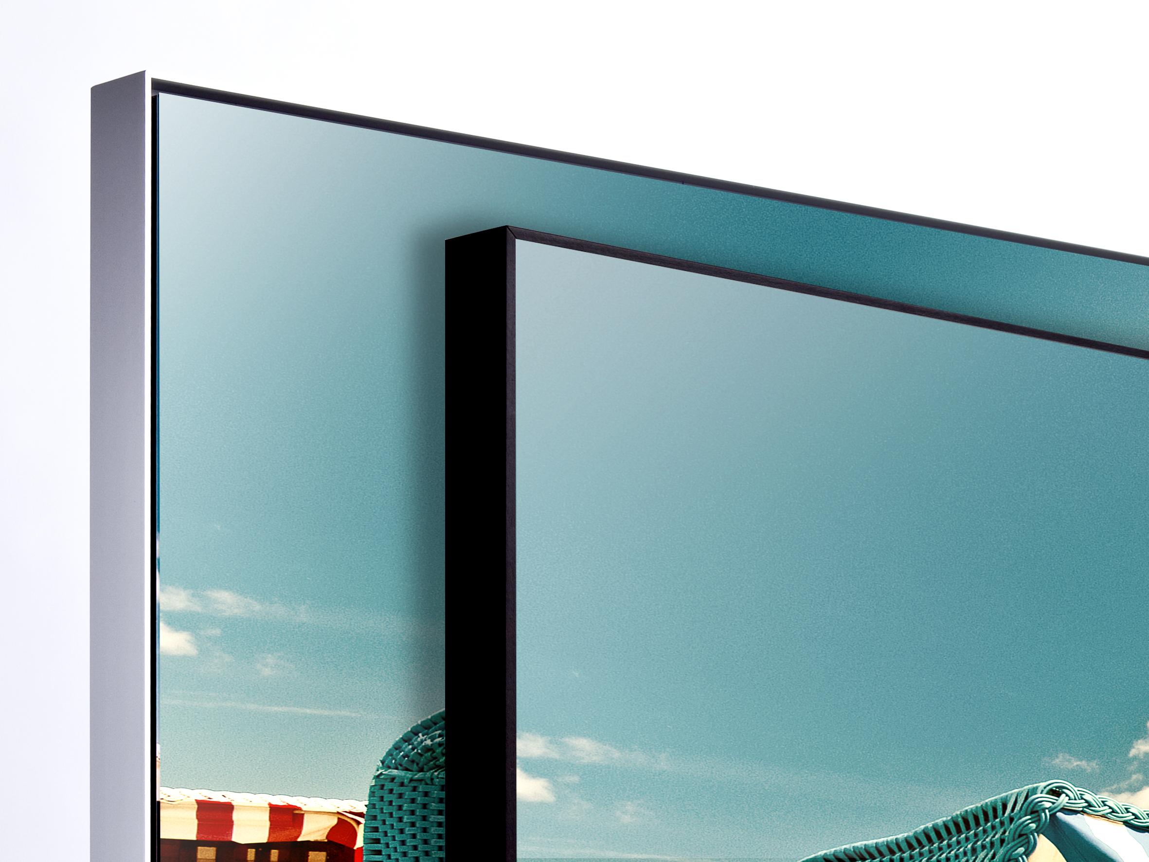 foto bilderrahmen im interview jan ole schmidt whitewall. Black Bedroom Furniture Sets. Home Design Ideas