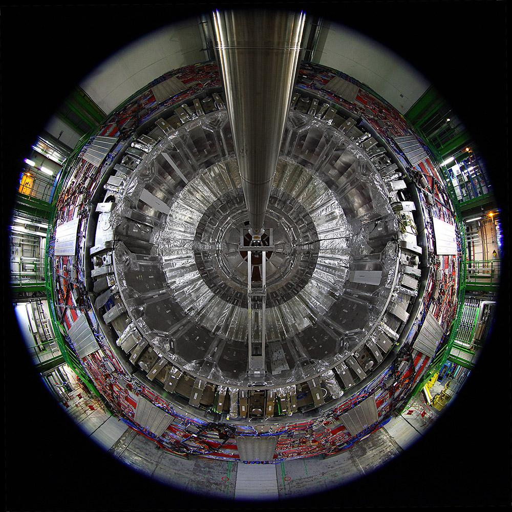 cern-bilder-acrylglas-1