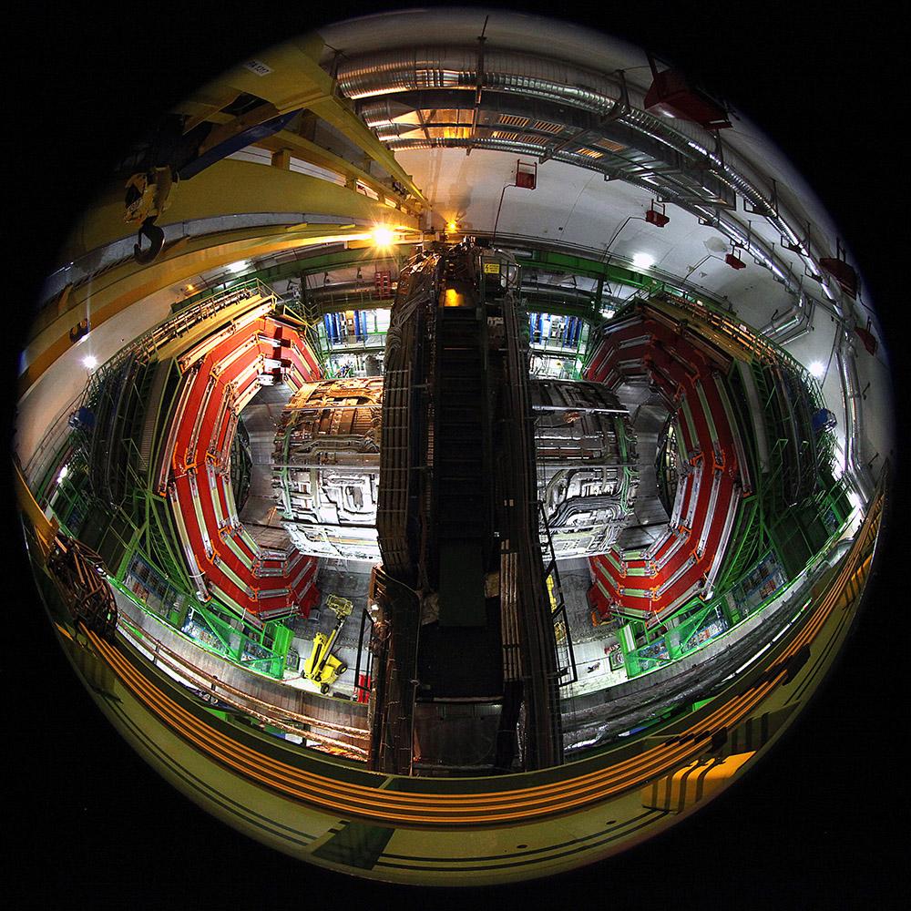 cern-bilder-acrylglas-3