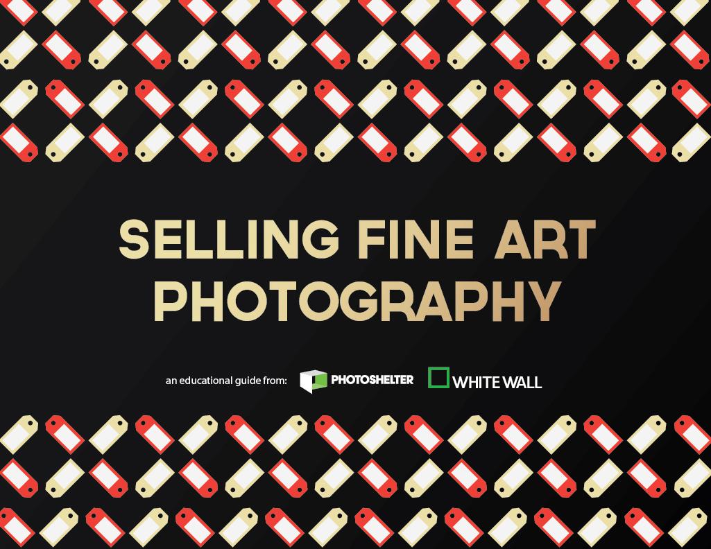 Leitfaden zum Ausstellen und Verkaufen von Kunstfotografien | WhiteWall