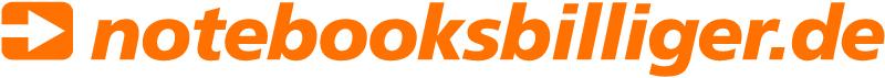 logo_notebooksbilliger_RGB