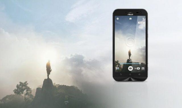 Mit diesen Tipps von WhiteWall gelingen die besten Smartphone-Bilder.