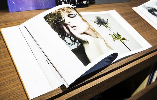 how to do ein fotobuch f r die ewigkeit erstellen whitewall. Black Bedroom Furniture Sets. Home Design Ideas