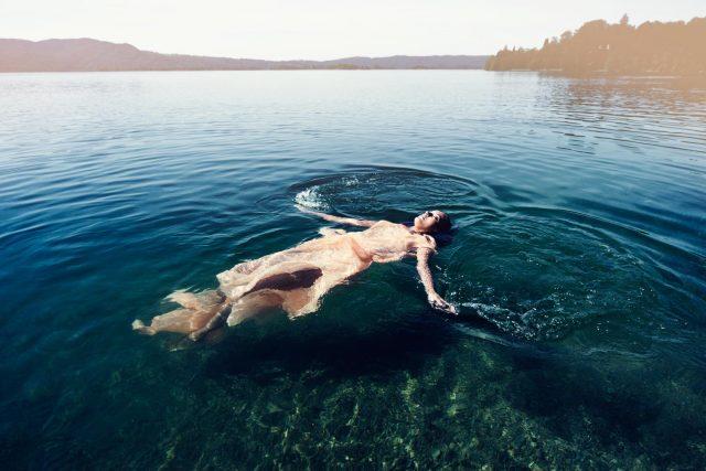 Zitate deutscher Top-Fotografen - Johanna Kraft