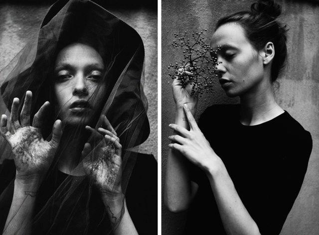 Zitat von Sarah Storch - Deutschlands Top-Fotografen
