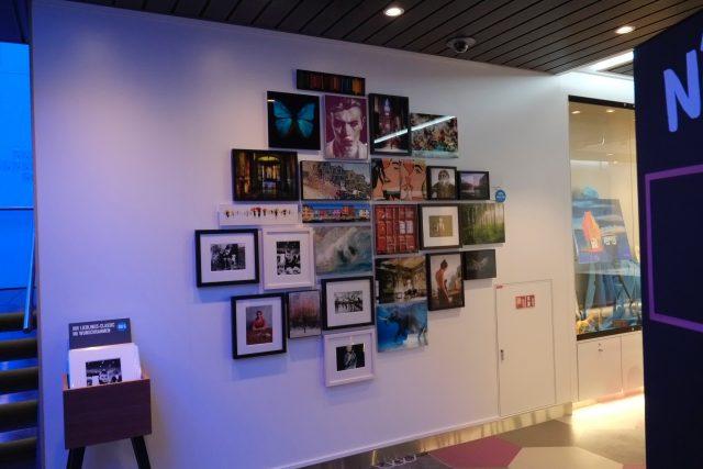 Werke von WhiteWall stehen für höchste Qualität und begeistern sogar anspruchsvolle Kunst- und Fotografieliebhaber