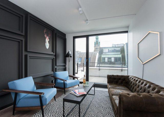 gelungene interior fotografie tipps von chantal weber magazin. Black Bedroom Furniture Sets. Home Design Ideas