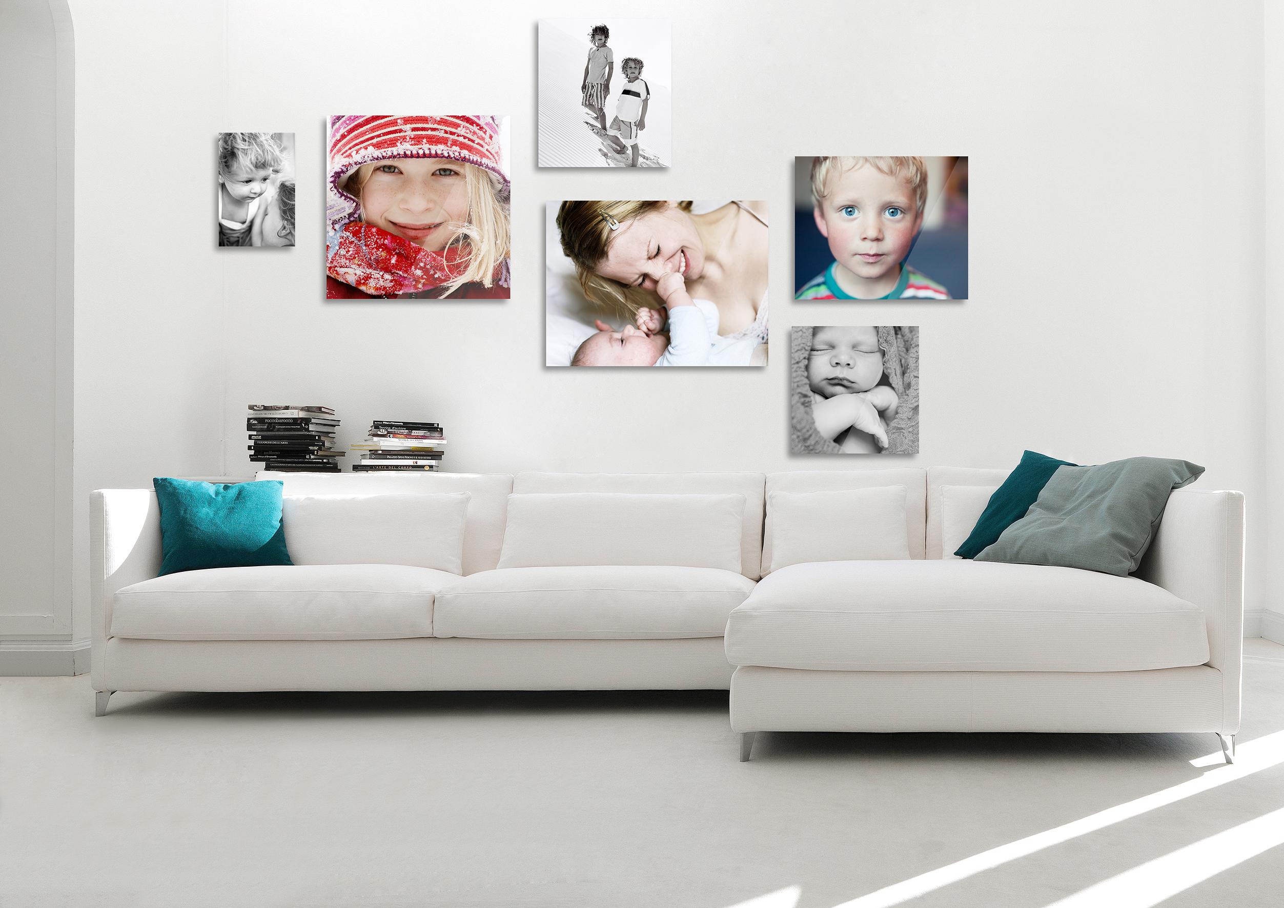 whitewall online fotolabor. Black Bedroom Furniture Sets. Home Design Ideas