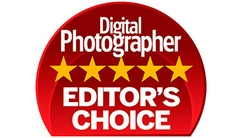 Digital Photographer