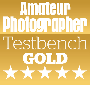 Amateur Photographer Gold Award Photo Print