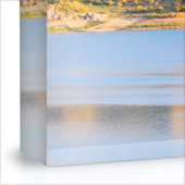 order online Acrylic Photo Block