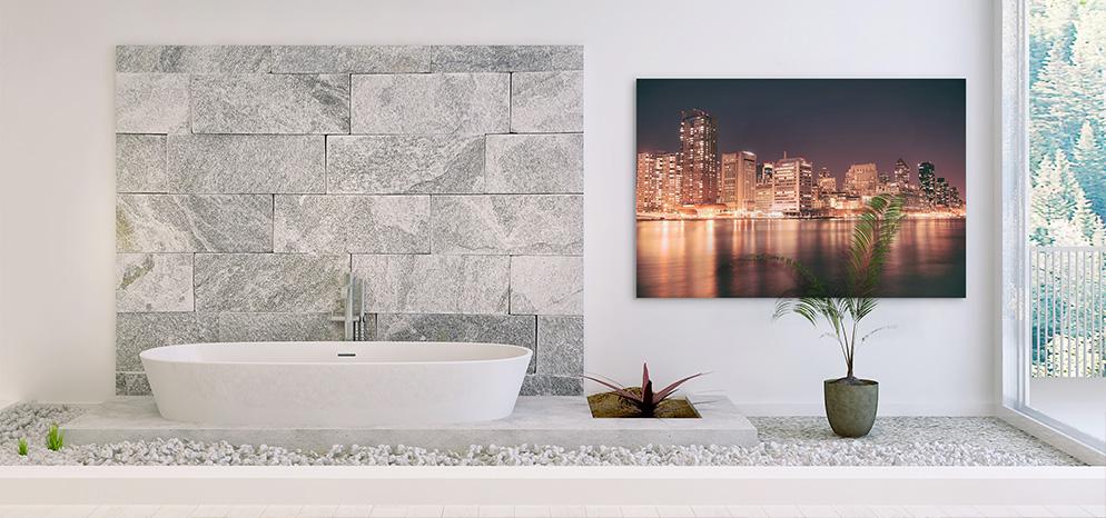 directdruk op alu dibond bestellen whitewall. Black Bedroom Furniture Sets. Home Design Ideas