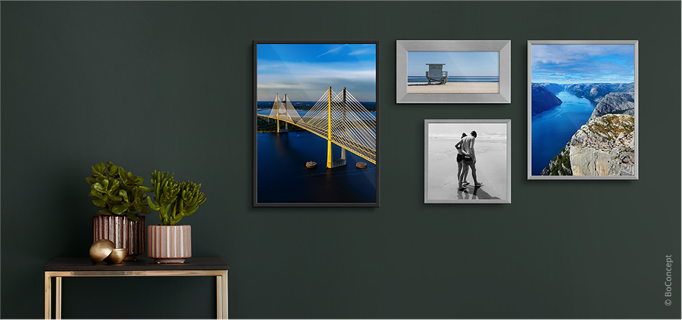 ihr foto als hochwertiges poster im xxl format drucken whitewall. Black Bedroom Furniture Sets. Home Design Ideas