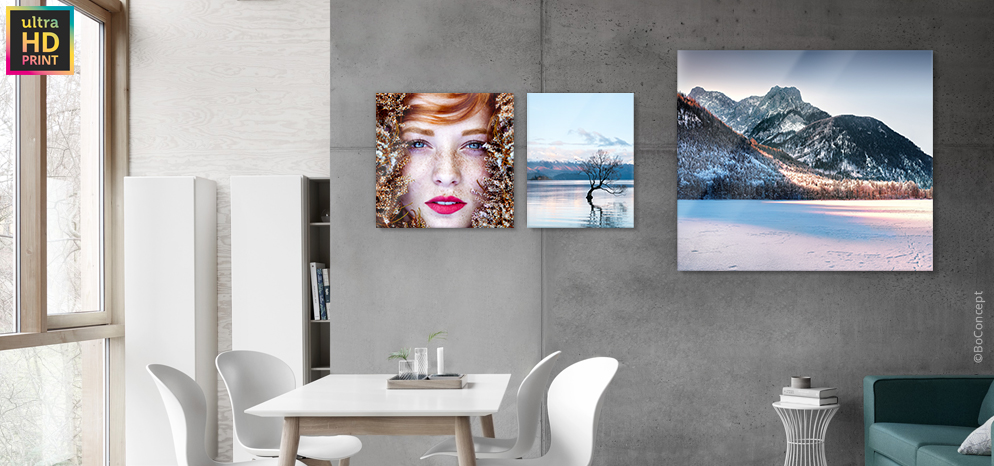 ultra hd print als fotoabzug hinter acrylglas whitewall. Black Bedroom Furniture Sets. Home Design Ideas